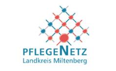 Pflegenetz Miltenberg