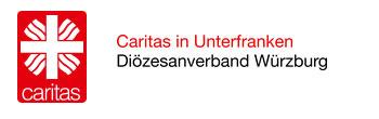 Zur Caritas Würzburg